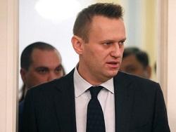 Навальный становится всё опаснее для Кремля