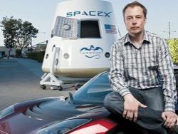 Photo of Электромобиль Tesla Model S смог преодолеть более 1000 км на одной подзарядке