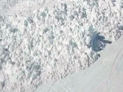 Photo of В Андах от схода лавины погибли два чилийца и россиянин