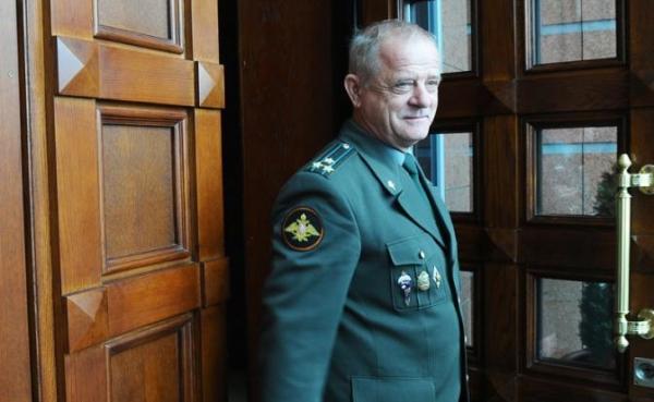Photo of Живым Чубайс полковника Квачкова не отпустит и из тюрьмы не выпустит