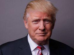 Статус кво Трампа