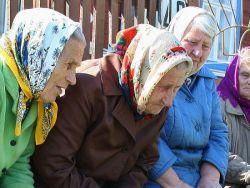 Photo of Через несколько лет миллионы украинцев останутся без пенсий