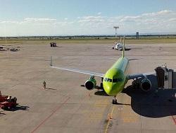 Мог ли рухнуть самолет Дмитрия Рогозина