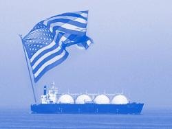 Photo of Эксперт: две причины помешают США войти на СПГ-рынок ЕС