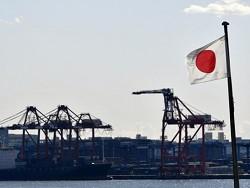 Photo of Экономика Японии заметно ускорилась