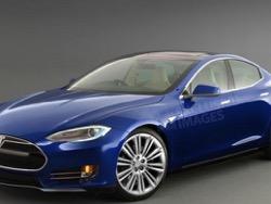 Photo of Tesla передала покупателям 30 первых электрокаров Model 3