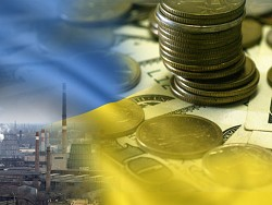 Photo of Украина без экономики: ущерб как во второй мировой