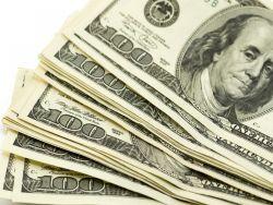 США кинут Россию на 109 миллиардов долларов?
