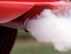 Запрет на въезд бензиновых автомобилей в крупные города могут принять в России