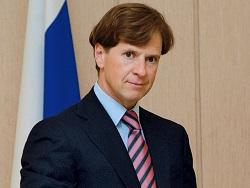 Швейцария не стала помогать России в деле беглого руководителя Банка Москвы
