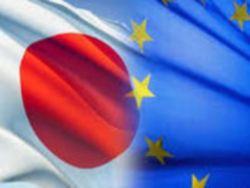 Еврозона и Япония признаны локомотивами мировой экономики
