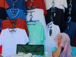Тюбетейки разоряют белорусский бизнес
