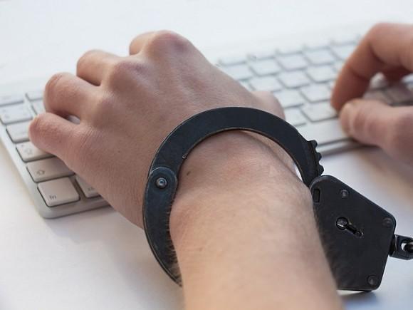 Власти Москвы согласовали митинг За свободный интернет 26 августа