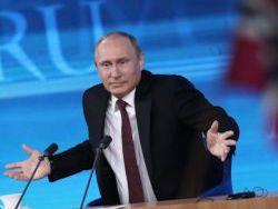 Photo of Обо всех ли ЧП и трагедиях Песков докладывает президенту?