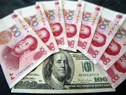Photo of Юань vs доллар: мировой энергетический рынок может скоро сильно потрясти