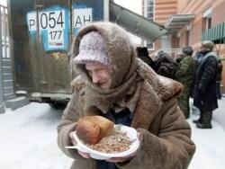 Photo of В России государство грабит каждого второго россиянина