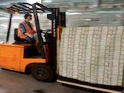 ЦБ напечатает триллион рублей для спасения банка Открытие