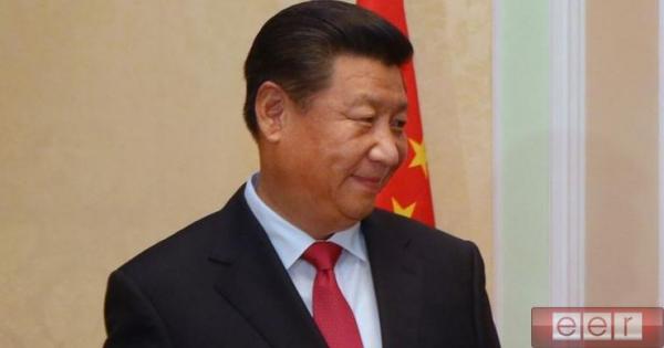 Photo of Мощный удар по США: нефть теперь будет в юанях, «золотое обеспечение» похоронит доллар