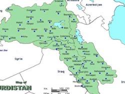 Почему сейчас не нужен независимый Курдистан