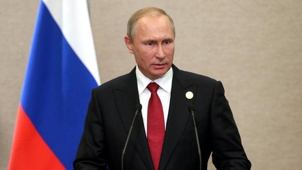 Photo of Россия не отступает ни на шаг