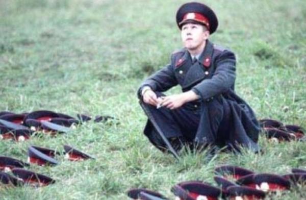 Кудрин предложил Путину сократить расходы на силовиков для роста экономики