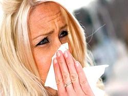 Шесть мифов о простуде и гриппе