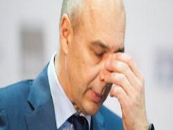 В РФ отменяются продовольственные карточки для голодающих — на них нет денег