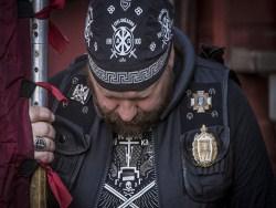 Православный Талибан России