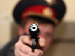 Photo of НаУрале будут судить экс-полицейского, который расстрелял мигранта ради развлечения