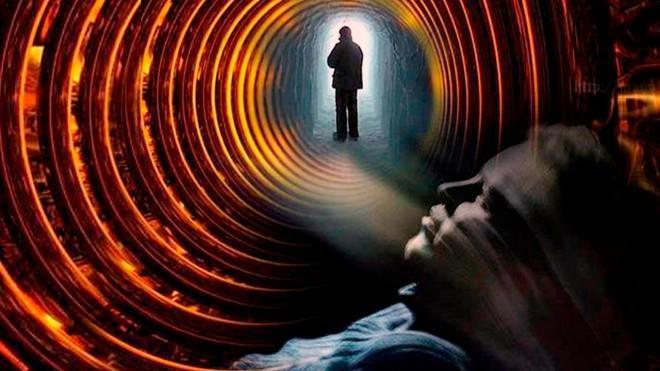 Ученые: мозг человека некоторое время живет после смерти