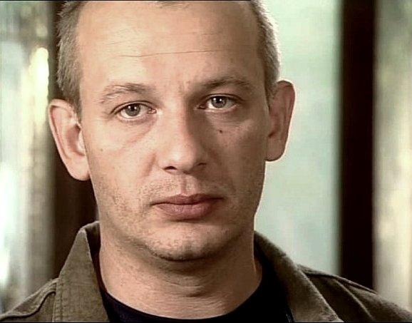 Photo of Из-за смерти Дмитрия Марьянова проверят «скорую» в подмосковной Лобне