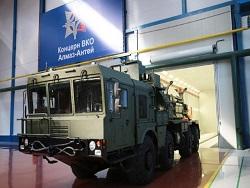 Госдеп объявил войну российской оборонке