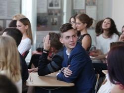 Кабмин выделил 270 млн рублей на мониторинг здоровья школьников