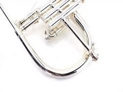 Photo of Игра на духовых музыкальных инструментах может ухудшать течение глаукомы
