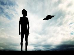 Photo of Ошеломительная теория: почему мы не встречаем инопланетян