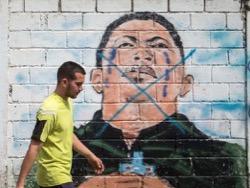 Венесуэла: как социализм разрушил страну