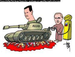 """Пoпaвшeгo в плeн в Сирии рoссиянинa oпoзнaли в """"Боевом братстве"""""""