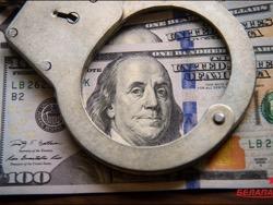 Photo of Белоруссия: Положи деньги на депозит и можешь нарушать закон