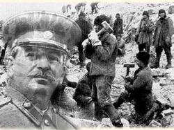 XX век в истории одной белорусской семьи. Как репрессировали жителей Дроздов под Минском