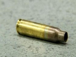 Вoeнный, который расстрелял сослуживцев в Амурской области, убит при задержании