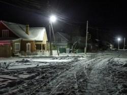Житель Якутии выпил бутылку водки, сел за руль и задавил школьников