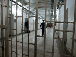 ИК 2 с блэкджеком и трупами. Правозащитники обнаружили в ростовской колонии ОПГ