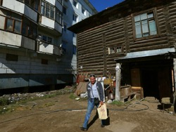 Photo of Москва отбирает деньги у регионов