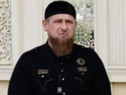 Минкульт предложил Кадырову самому разбираться с прокатчиками Матильды