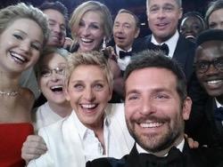 Photo of Голливуд — наше все
