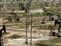 Photo of Вопреки ожиданиям ОПЕК сланцевая нефтедобыча в США растет