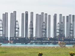 Азербайджан вытесняет Газпром из Европы