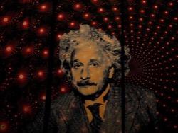 Зарегистрированы гравитационные волны от слияния двух нейтронных звёзд