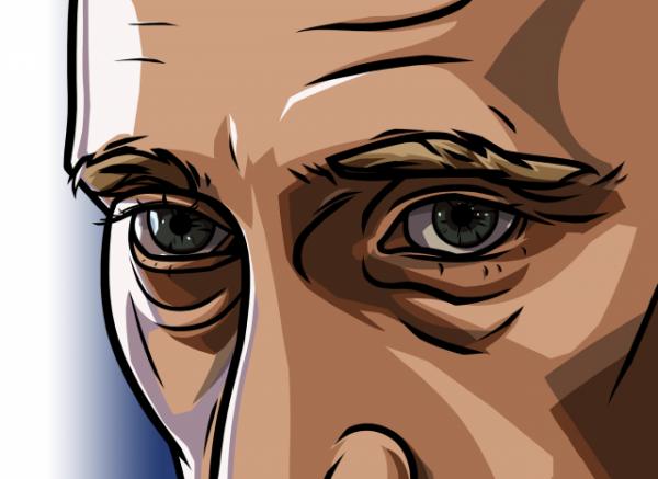 Владимир Путин готовит страну и элиту к переменам