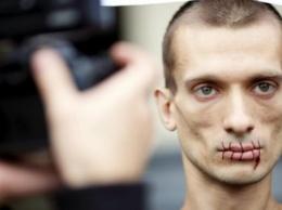 Заберите вашего дурака обратно — французы оценили художника Павленского